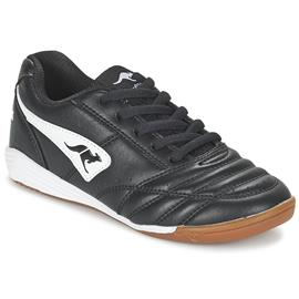 sneakers Kangaroos POWER COURT LACE
