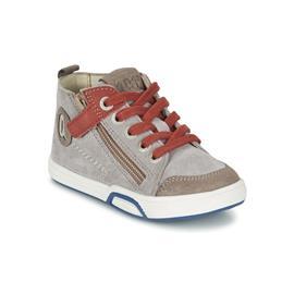 sneakers Aster ROJAC