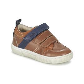 sneakers Aster CHAPLIN