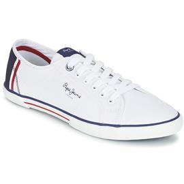 sneakers Pepe jeans ABERMAN PRINT