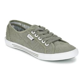 sneakers Pepe jeans ABERLADY ANGLAISE