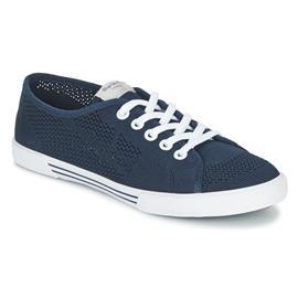 sneakers Pepe jeans ABERLADY FISHNET