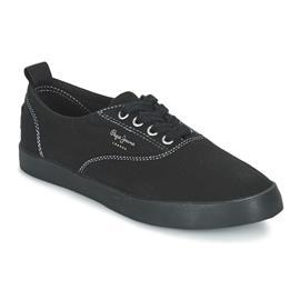 sneakers Pepe jeans JULIA MONOCROME
