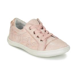 sneakers GBB PROSERPINE