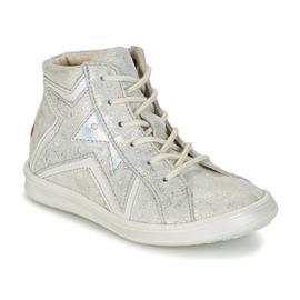 sneakers GBB PRUNELLA