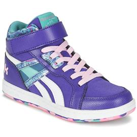 sneakers Reebok Classic REEBOK MISSION 2.0