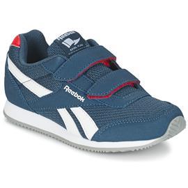 sneakers Reebok Classic REEBOK ROYAL CLJOG