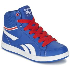 sneakers Reebok Classic REEBOK ROYAL PRIME MID