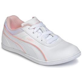 sneakers Puma JR MYNDY 2 SL.WHT