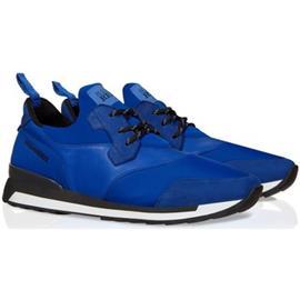 Lage Sneakers Hogan HXM2610U390CB80XAB