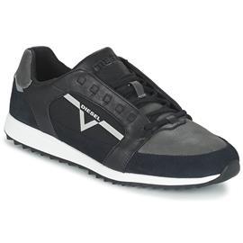 sneakers Diesel S-FLEET
