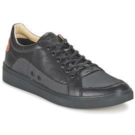 sneakers Diesel S-GROOVE LOW