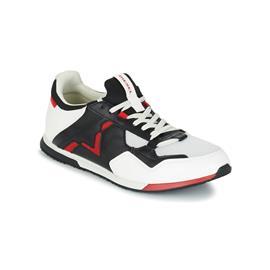 sneakers Diesel S-FURYY