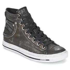 sneakers Diesel EXPOSURE IV W