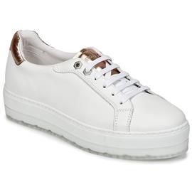 sneakers Diesel S-ANDYES W