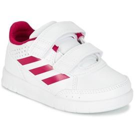 sneakers adidas ALTASPORT CF I