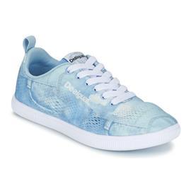 sneakers Desigual CANDEM