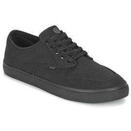 sneakers Element TOPAZ C3