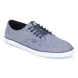 sneakers Element TOPAZ