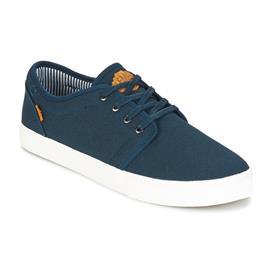 sneakers Element DARWIN