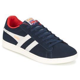 sneakers Gola EQUIPE SUEDE