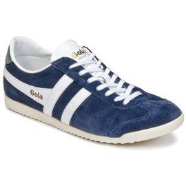 sneakers Gola BULLET SUEDE