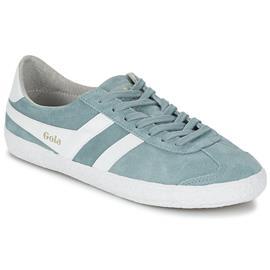 sneakers Gola SPECIALIST