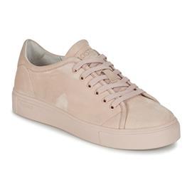 Lage Sneakers Blackstone NL33