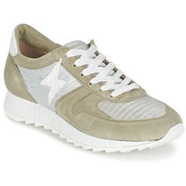 Lage Sneakers Mjus HONEY