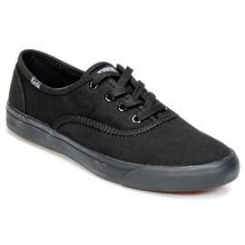 sneakers Keds TRIUMPH SEASONAL SOLID