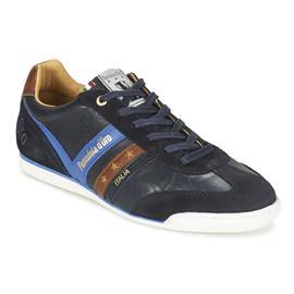 sneakers Pantofola d'Oro VASTO UOMO LOW