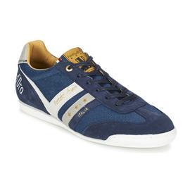 sneakers Pantofola d'Oro VASTO CANVAS UOMO LOW