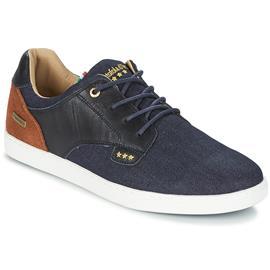 sneakers Pantofola d'Oro COMACCHIO CANVAS UOMO LOW