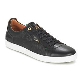 sneakers Pantofola d'Oro CANAVERSE UOMO LOW