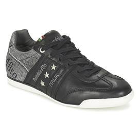 sneakers Pantofola d'Oro IMOLA FUNKY UOMO LOW
