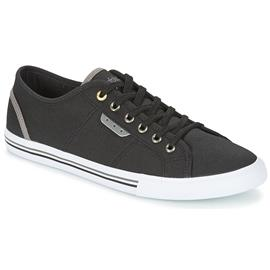 sneakers Pantofola d'Oro ARDA UOMO CANVAS LOW
