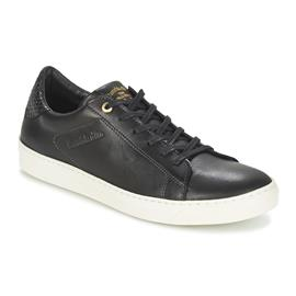 sneakers Pantofola d'Oro FIRENZE UOMO LOW