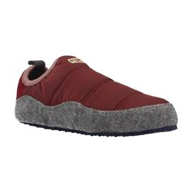 sneakers Napapijri MORRAN