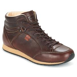 sneakers Meindl CUNEO MID IDENTITY