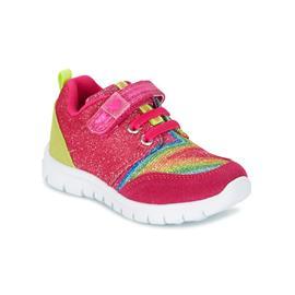 sneakers Agatha Ruiz de la Prada BALOU