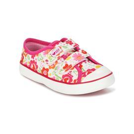 sneakers Agatha Ruiz de la Prada BATIPI