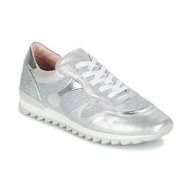 Lage Sneakers Unisa DAYTONA