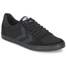 Lage Sneakers Hummel TEN STAR TONAL LOW