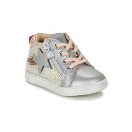 sneakers Babybotte ADRENALINE
