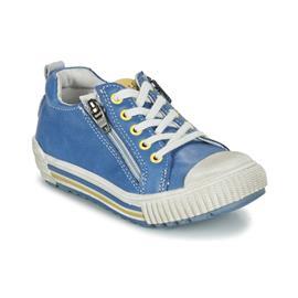 sneakers Babybotte KARATE