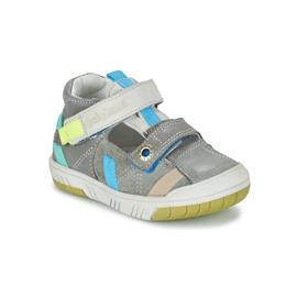 sneakers Babybotte STEPPE
