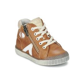sneakers Babybotte B3
