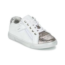 sneakers Babybotte KRAZY