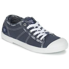 sneakers Le Temps des Cerises BASIC 02