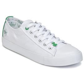 sneakers Le Temps des Cerises ORIGIN